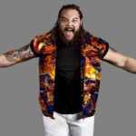 Bray Wyatt Net Worth