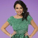 Janel Parrish Net Worth