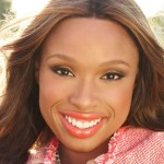 Jennifer Hudson Net Worth (Singer) and Salary