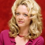 Lisa Robin Kelly Net Worth – Passed Away in 2013