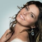 Shania Twain Net Worth  – House, Car, Salary