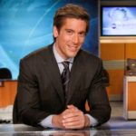 David Muir Net Worth – Bio, Girlfriend, Age, Ethnicity