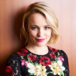 Rachel McAdams Net Worth – Wiki, Salary, Siblings