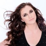 Alyson Stoner Net Worth – Bio, House, BF