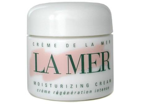 Cream De La Mar