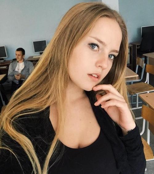 Oksana Neveselaya Net Worth