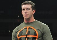 Ted DiBiase Jr Net Worth