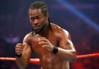 Kofi Kingston Net Worth