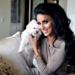 Lilly Ghalichi Net Worth – Wiki, Age, Height