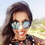 Dhinchak Pooja Singer Wiki, Height, Age, BF, Bio info