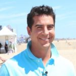 Jesse Watters Net Worth – Bio, Height, Age, Family