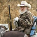 Tom Oar Net Worth, Wiki, Age, House & Facts