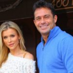Romain Zago Net Worth, Wiki, House, 2017