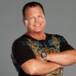 Jerry Lawler Net Worth