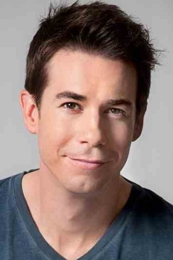 Jerry Trainor Profile