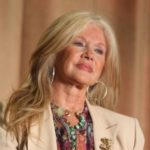 Connie Stevens Net Worth – Wiki, Age, Size