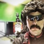Dr Disrespect Net Worth – Bio, Height, Facts