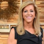 Joy Mangano Net Worth – Bio, Age, House