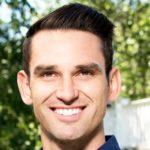 Carl Radke Wiki, Age, Height, Net Worth and Family