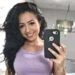 Ashley Nocera Bio, Net Worth, Family, Education