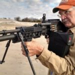 Hickok45 Biography, Net Worth, Age, Family
