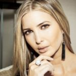 Ivanka Trump Net Worth – How much Ivanka Trump earning?
