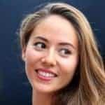 Jessica Michibata Net Worth – Wiki, Age, Family