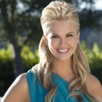 Nancy O'Dell Net Worth – Biography, Husband, Children