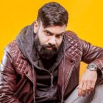 Paul Chowdhry Net Worth, Wiki, Siblings, Car