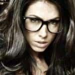 Bella Falconi Net Worth – Fitness Model Diet Plan